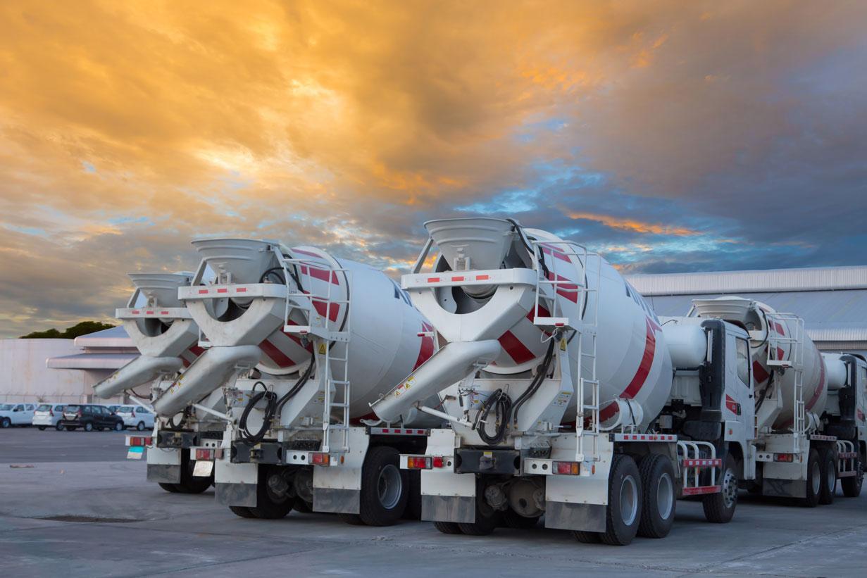 Купить бетон по новорижскому шоссе расход цементного раствора для кирпичной
