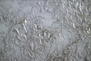 Сухая смесь фибробетон большой бетон